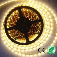 LED strip 3528