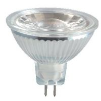 LED COB MR16 BULB 5W